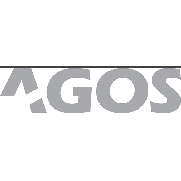 LOGO_AGOS_POSITIVO_Quadricromia_ALTA
