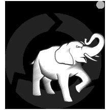 eceplast-logo