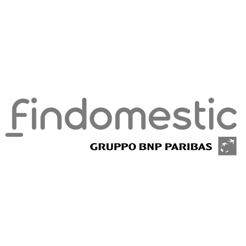 logo findomestic
