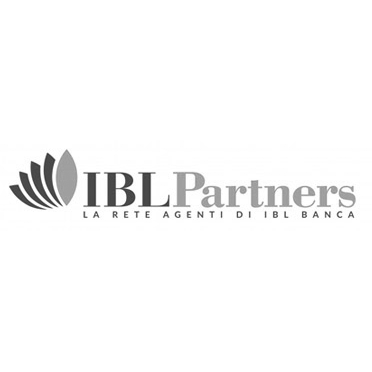 logo ibl banca
