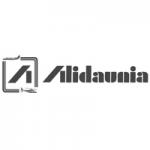 logo-alidaunia