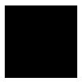 università degli studi di foggia logo